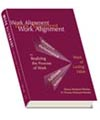 Click for Work Alignment Book