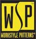 WorkStyle Patterns® Inventory